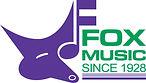 Fox-Music-House-Logo-300-dpi-White.jpg