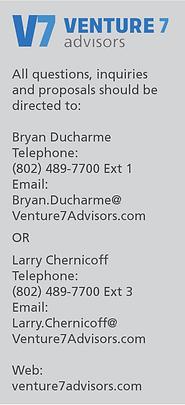BD & LC Contact Info Box for Oatmeal Lan