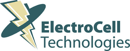 Electrocell