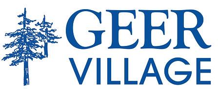 Geer Village
