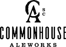 Commonhouse Aleworks.png