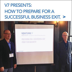 V7 Presents How to Prepare.jpg