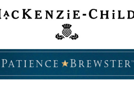 Venture 7 Helps Patience Brewster, Inc. In Strategic Sale To MacKenzie Childs.
