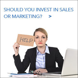 Invest in Sales or Marketing.jpg