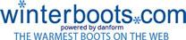 Winterboots,com
