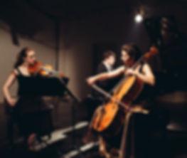 EDGY Trio A CROP 1IMG-6834.jpg