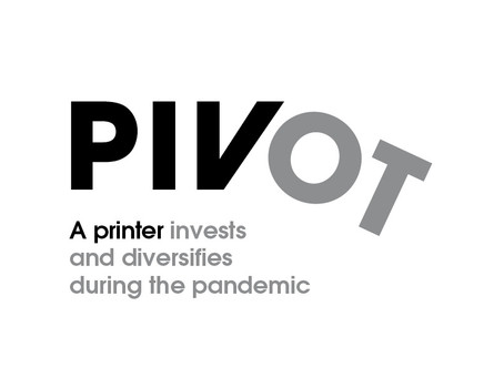 Pivoting In The Pandemic - Story #3
