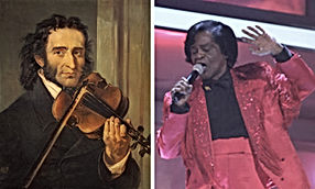 James Brown Paganini for You|Muse V2.jpg