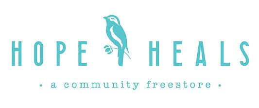 HH Web Logo .jpg