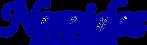 NEREIDES_LOGO-blue fbook.png