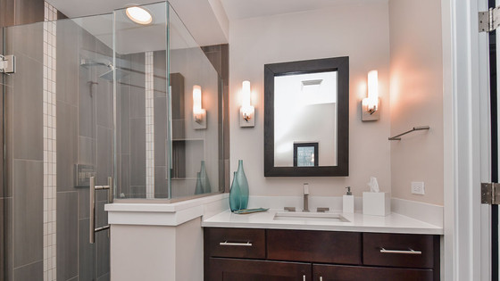 Tips and ideas in renovating your bathroom