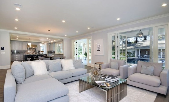 Living Room vs. Family Room: Is There a Difference?