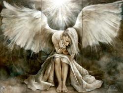 "#034 ""Angel"""