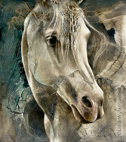 "#261 ""Pegasus"""