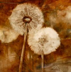 """#041 """"Walking In The Wind"""""""