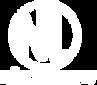 Noida-Live_logo_white.png