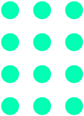 dots_verticle.png