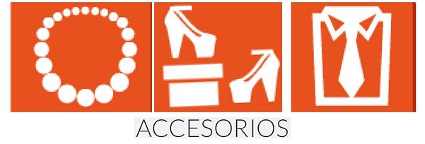 Accesorio para closet