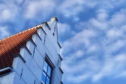 Hoorn - The Netherlands