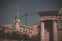 Cordoba / Spain