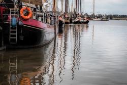 Enkhuizen - The Netherlands