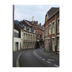 Maastricht #maastrichtcity #europe #nede