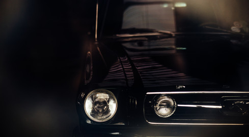 Mustang_04_rechte_Front.jpg