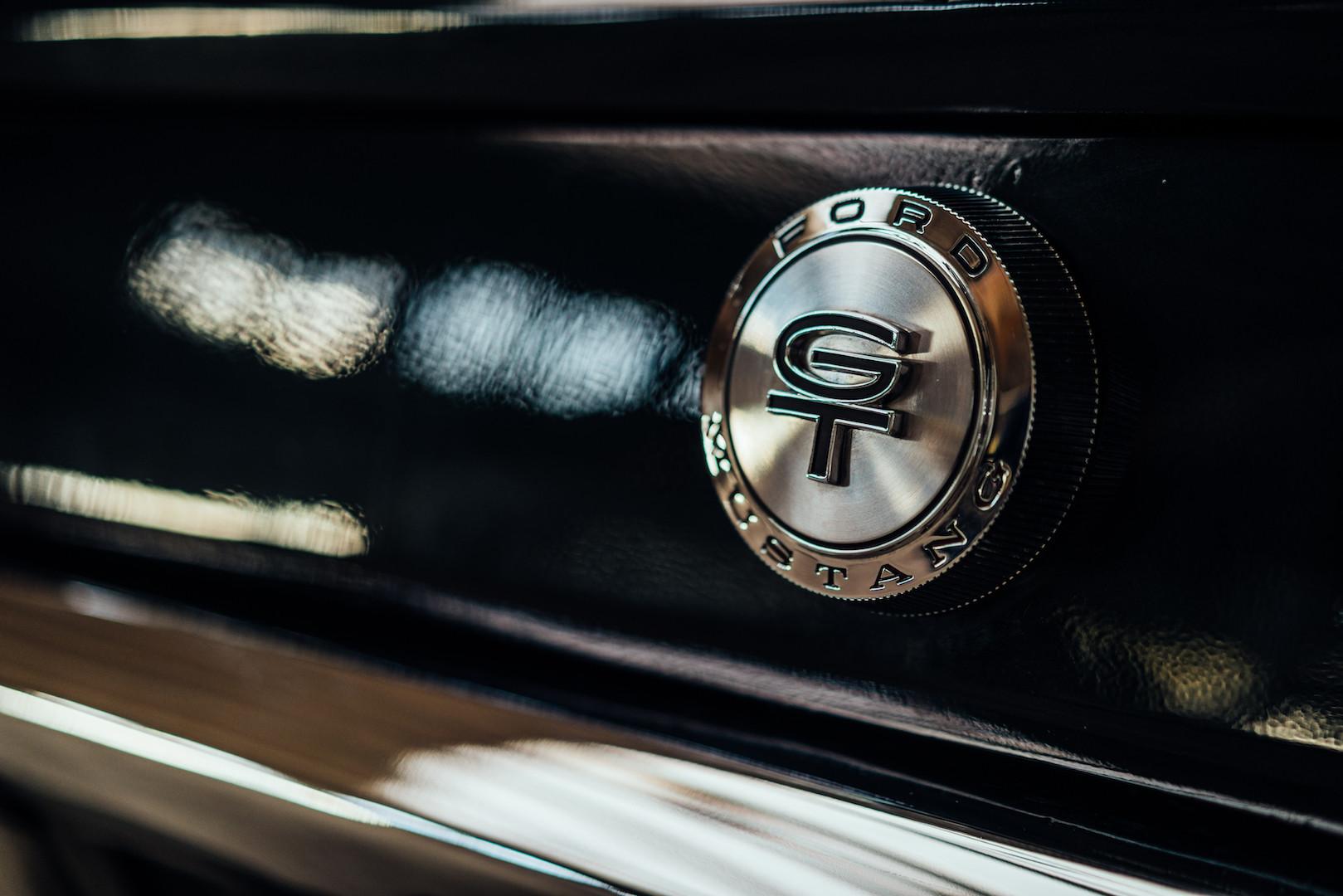 Mustang_05_Tankdeckel_GT.jpg