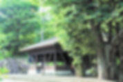 郡上,岐阜,温泉,明宝温泉,湯星館,めいほうベルグコテージ,コテージ,BBQ,コテージ,東海,人気,明宝コテージ,貸し切り,バーベキュー,めいほう,岐阜県,明宝マスターズ,ベルグ,ベルク,サウナ,宿泊