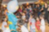めいほう夏祭り,イベント,夏,夏祭り,盆踊り,屋台,磨墨太鼓,同窓会,ビアガーデン,射的,花火,めいほう浪漫工房