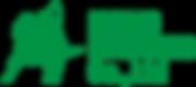 磨墨の里,磨墨,するすみ,明宝マスターズ,株式会社明宝マスターズ,マスターズ,道の駅明宝,道の駅明宝,ロゴ