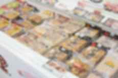 人気,鶏ちゃん,めいほう鶏ちゃん,B-1グランプリ,郷土料理,岐阜,名物,ギフト,明宝特産物加工,道の駅明宝,売店,お土産,meiho,明宝,岐阜県