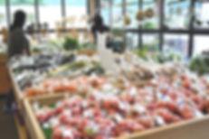 野菜,岐阜,野菜,地場野菜,道の駅明宝,売店,朝市,meiho,明宝,岐阜県,新鮮市めいほう,新鮮