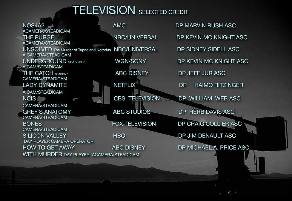 TELEVISION RESUME 2016.jpg