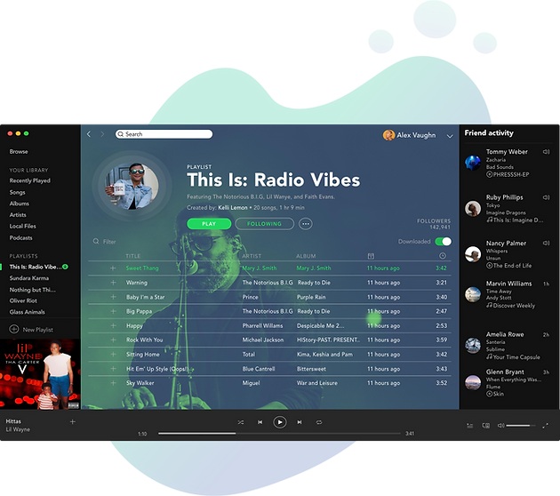Spotify.Homepage.png