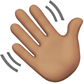 waving-hand-emoji.png