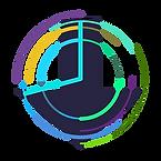 Down time logo web.png