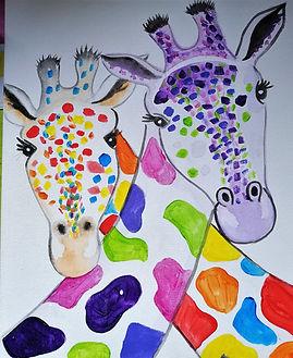 giraffen.jpg