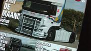 Gevonden! Trucks 7/8