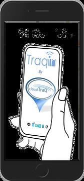 traqin_phone_trans_bckgrnd.png