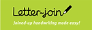 Letterjoin-logo-1.png