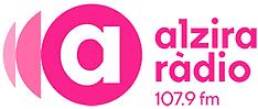 alzira radio logo.png