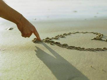 DEPENDENCIA EMOCIONAL: ¿AMOR O DEPENDENCIA?