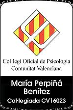 CV16023.png