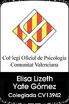 elisa_yate_psicóloga.png