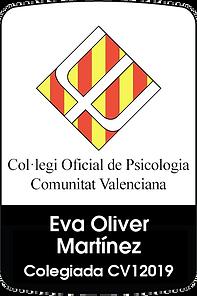 CV12019 (1).png
