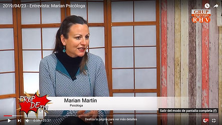 Marian Martín.JPG