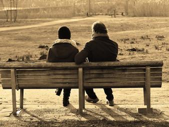 LA IMPORTANCIA DE LA ASERTIVIDAD EN ADICCIONES