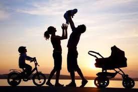 TERAPIA FAMILIAR 2.0. DIFICULTADES EN LAS FAMILIAS EN FUNCIÓN DEL CICLO VITAL