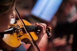 CineMoon-Violinst